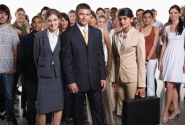 Consideraciones prácticas y jurídicas sobre la selección de trabajadores