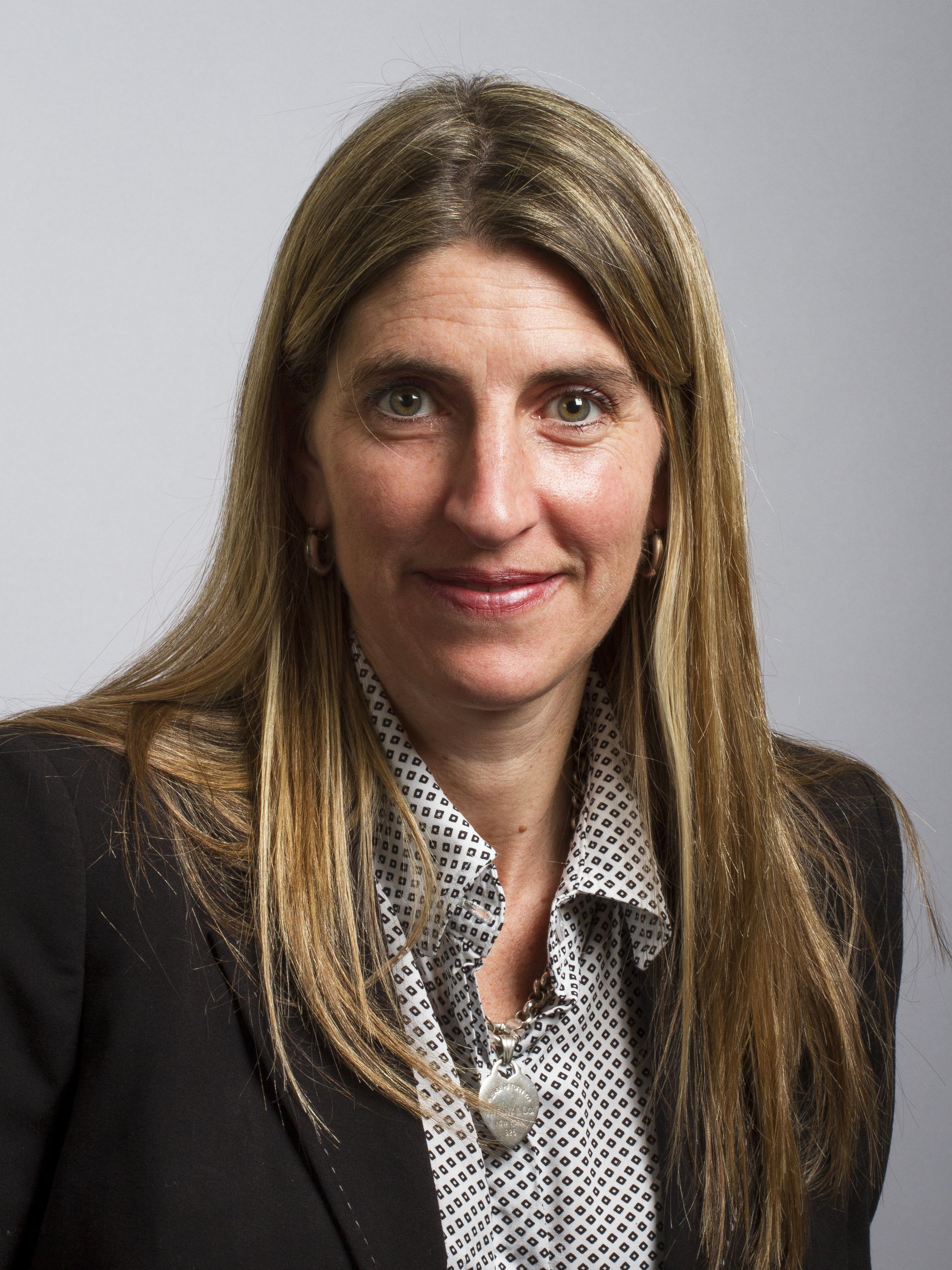Nancy Irsanskas