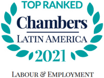Resolución de Controversias 2021: Pérez del Castillo & Asociados - Abogados, Escribanos y Contadores