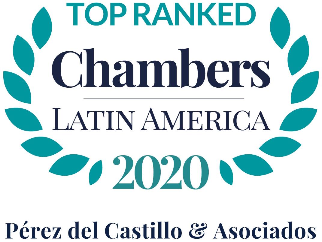 Laboral 2020: Pérez del Castillo & Asociados - Abogados, Escribanos y Contadores