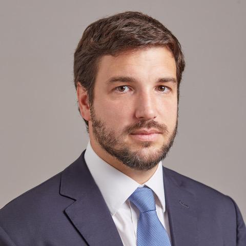 Joaquín L. Sarroca