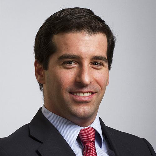 Corporativo / M&A 2022: Matías Pérez del Castillo