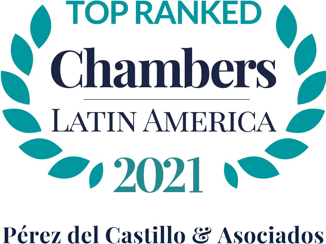 Laboral 2021: Pérez del Castillo & Asociados - Abogados, Escribanos y Contadores