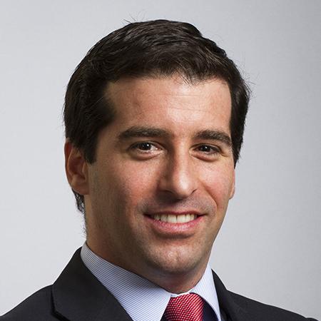 Laboral 2018: Matías Pérez del Castillo