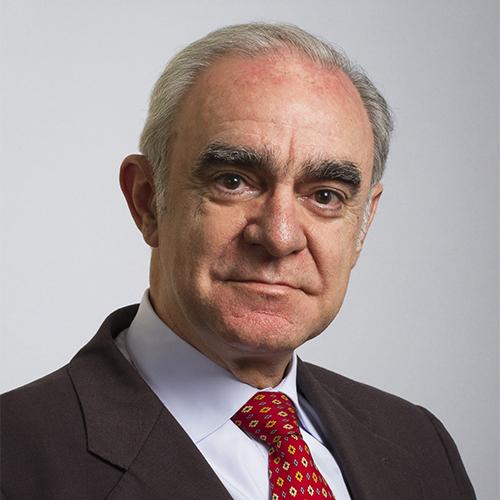 Laboral 2022: Santiago Pèrez del Castillo