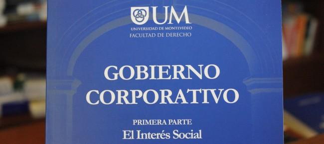 Gobierno Corporativo - Interés Social