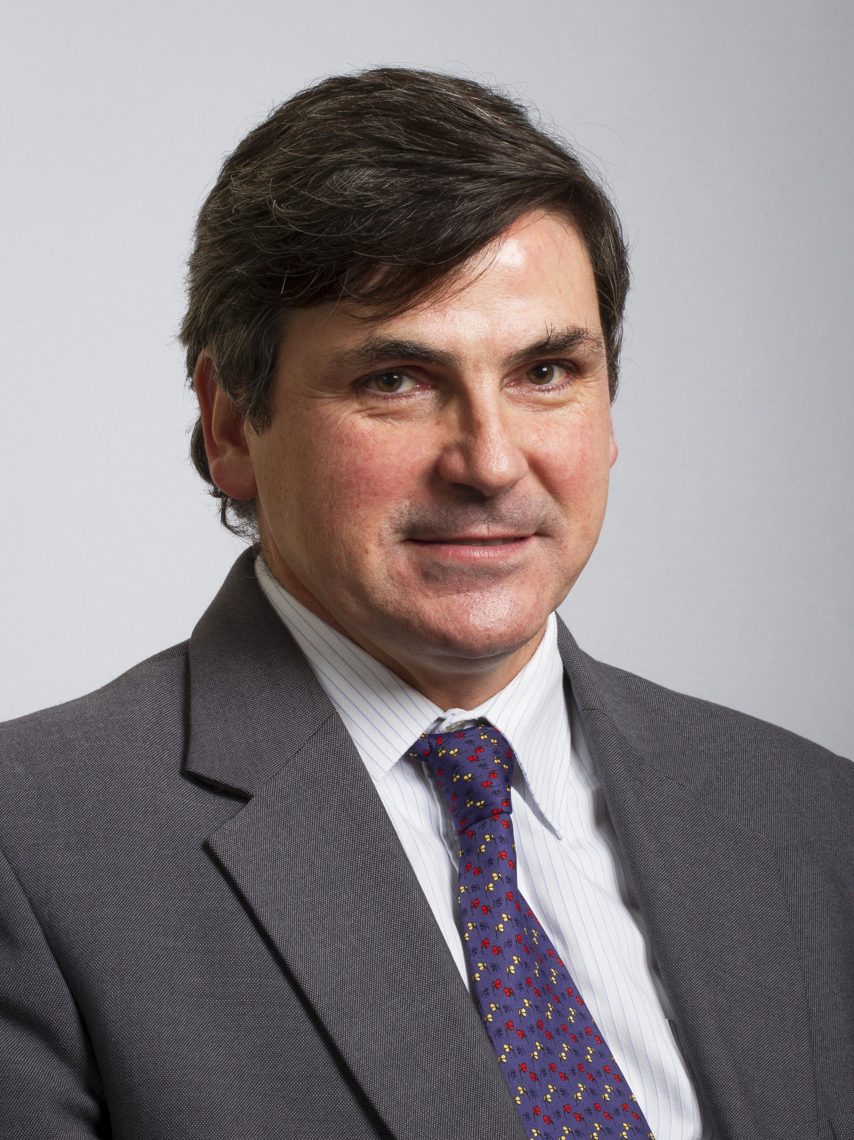 Diego Velasco Suarez