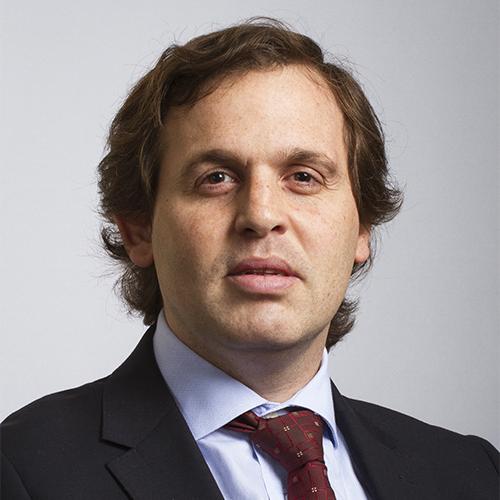 Corporativo / M&A 2022: Miguel Casanova