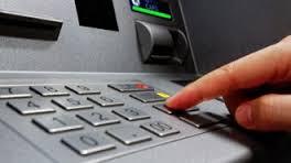 Cambios en la forma de pago de remuneraciones y prestaciones