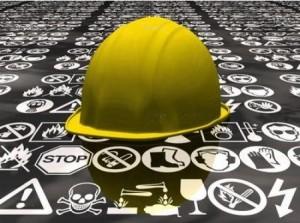 Análisis preliminar de los aspectos penales del proyecto de responsabilidad del empleador por accidentes de trabajo