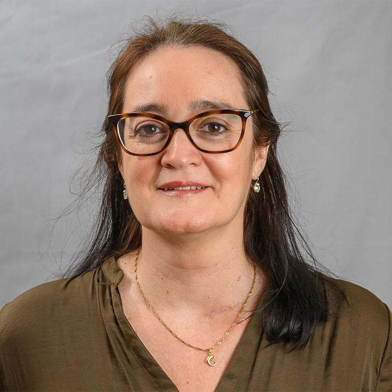 Catalina Tavares