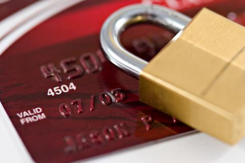Inembargabilidad de cuentas bancarias abiertas para el depósito de remuneraciones, pensiones y jubilaciones