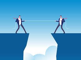Defensa de la competencia: prácticas prohibidas y concentraciones económicas