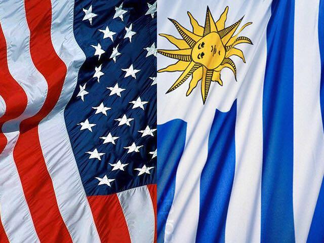 Convenio de Seguridad Social Uruguay - Estados Unidos