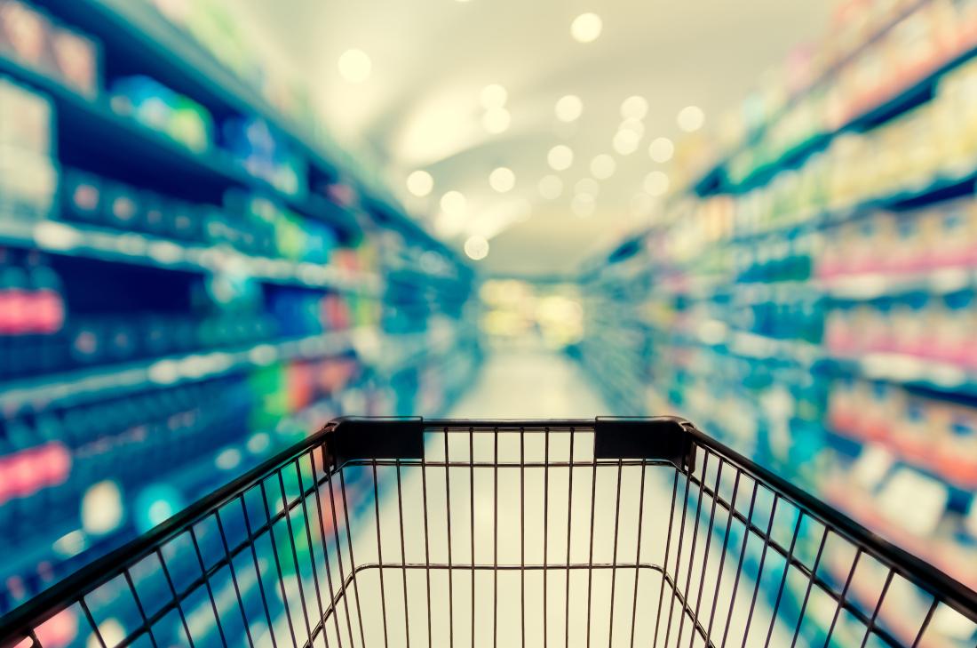 Relaciones de consumo y defensa del consumidor