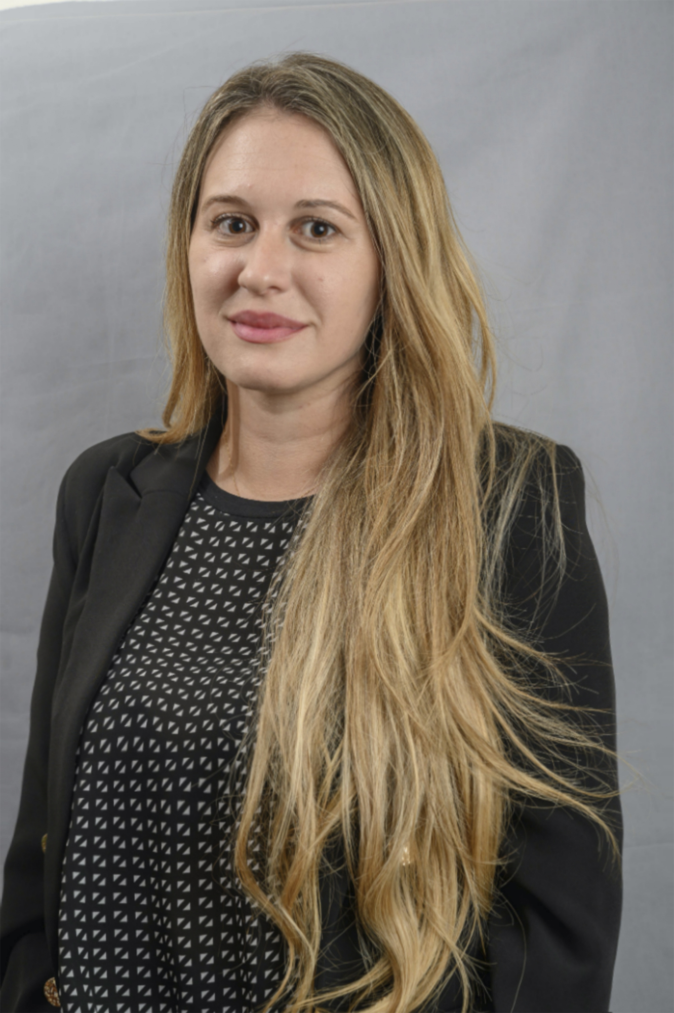 Fiorella Fregosi