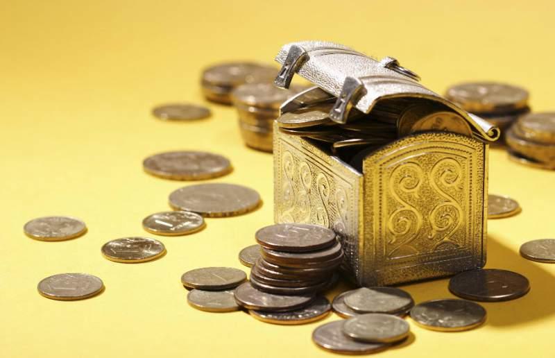 Fondo de Garantía de Créditos Laborales