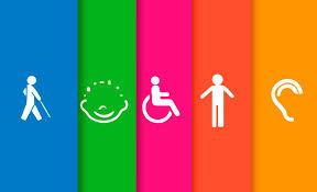 Licencias a trabajadores vinculados con personas con discapacidad