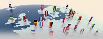 Ley General de Derecho Internacional Privado