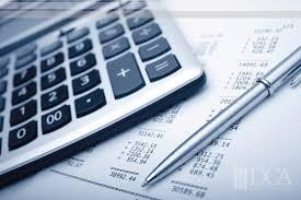 Nueva prórroga de entrada en vigencia de la Ley de Inclusión Financiera