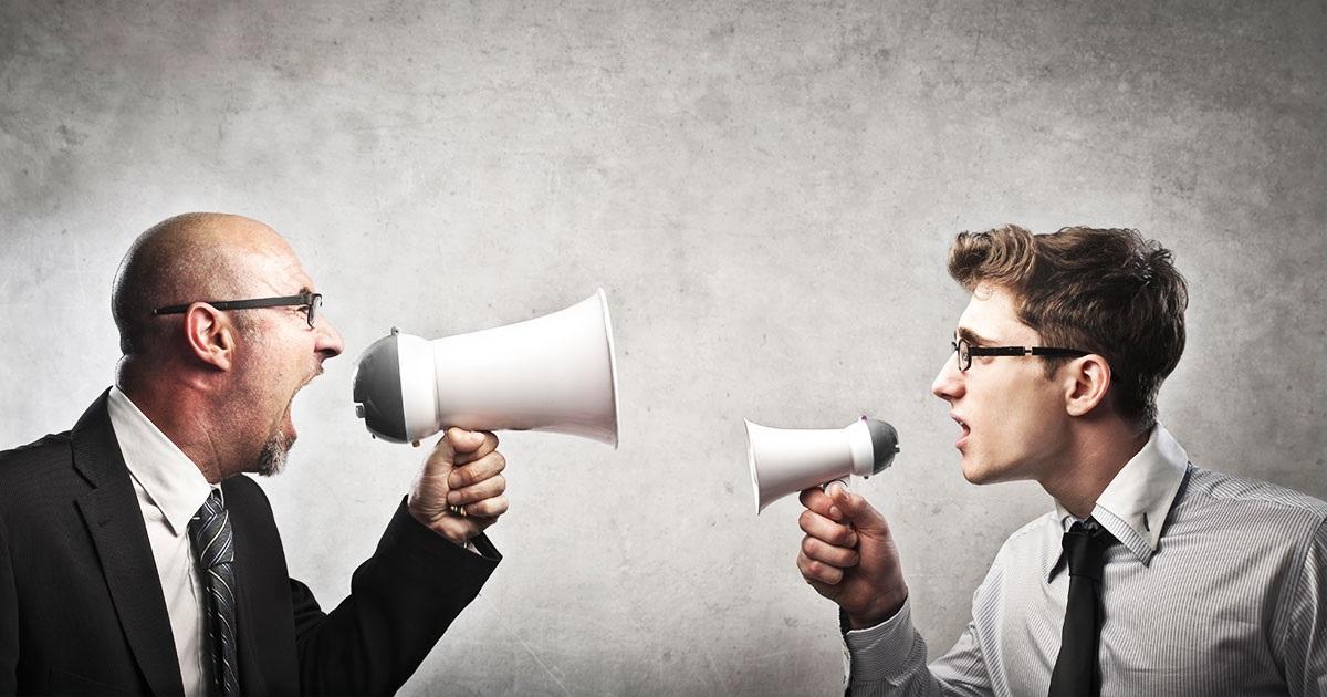 Prevención y resolución de conflictos colectivos de trabajo