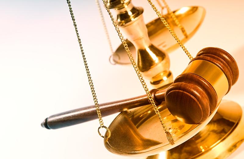 Responsabilidad civil por medidas colectivas ilegítimas