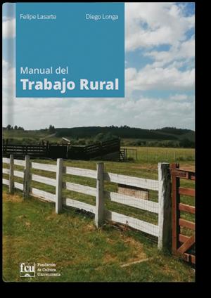 Rural Work Handbook