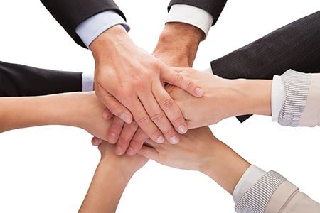 Sociedad Anónima (SA), Sociedad de Responsabilidad Limitada (SRL) y Sociedad Anónima Simplificada (SAS)