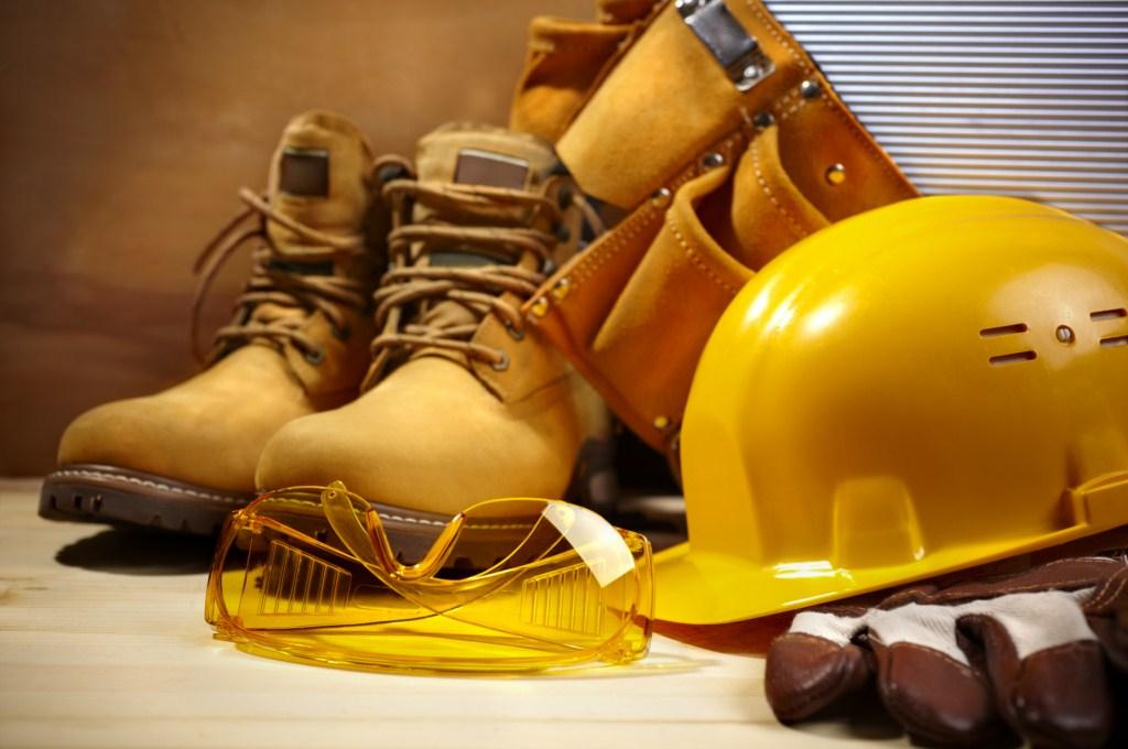 Comisiones de seguridad laboral en empresas