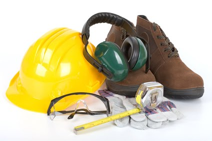 Participation of employees in the management of the prevention and protection from occupational risks