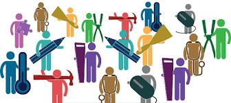 Seguro por desempleo para trabajadores jornaleros y para destajistas