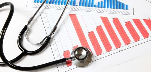 Servicios de Prevención y Salud en las Empresas