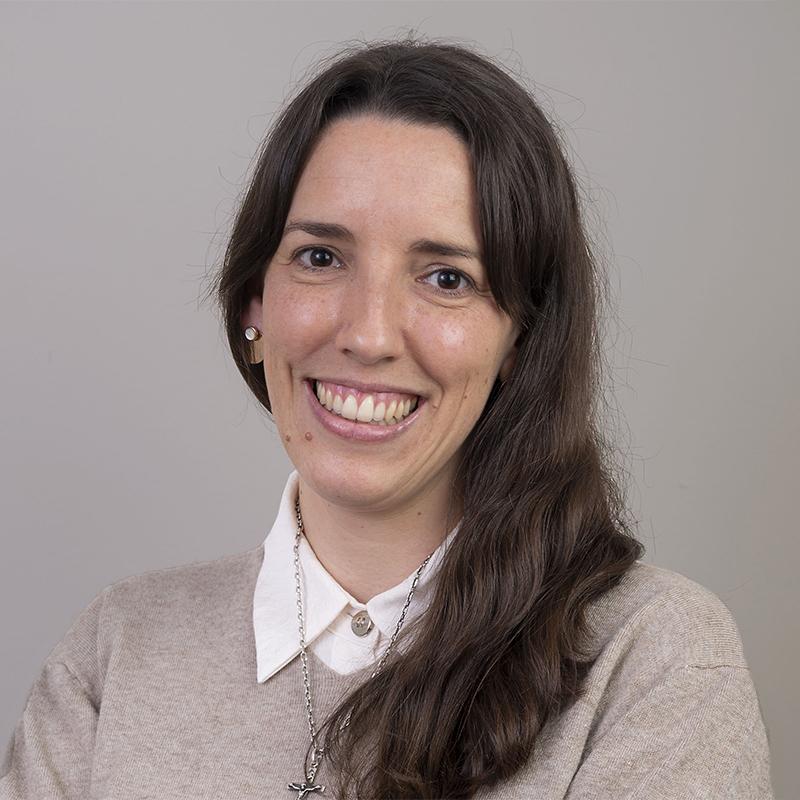 María Sofía Requena Muxí