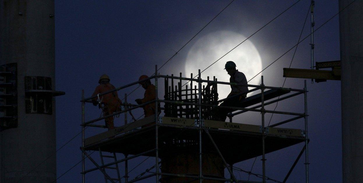 Proyecto de modificación de la ley sobre trabajo nocturno