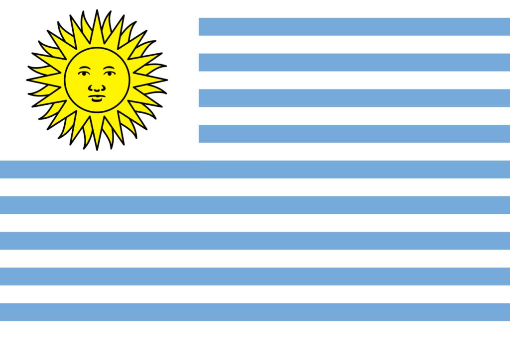 Reforma Laboral en Uruguay